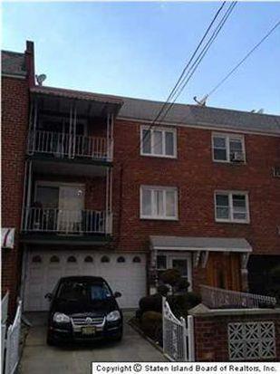 142 27th Ave, Brooklyn, NY 11214