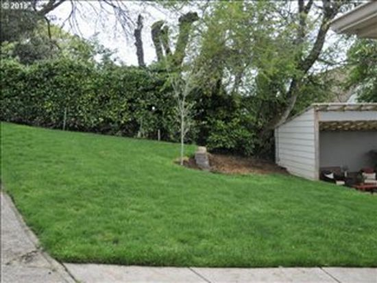 144 W 19th Ave, Eugene, OR 97401