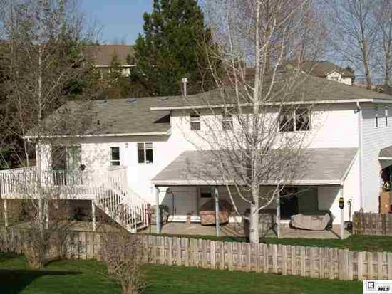 883 Stefany Ln, Moscow, ID 83843