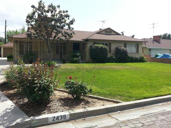 2438 Rancho Dr, Riverside, CA 92507