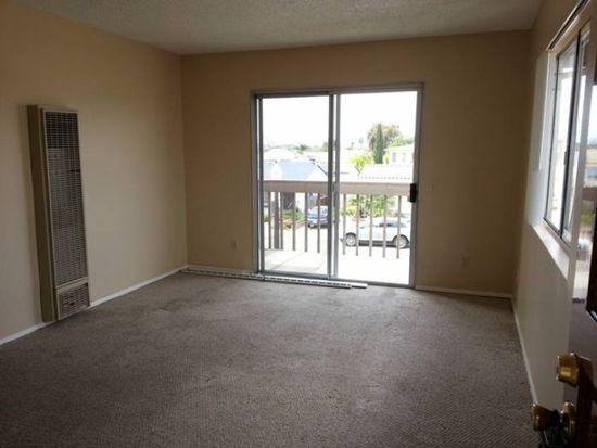 4575 Winona Ave APT 5, San Diego, CA 92115