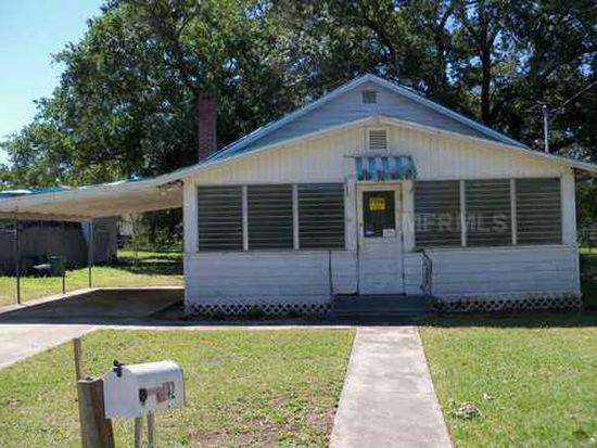 142 W Morgan St, Winter Garden, FL 34787