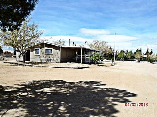 11323 Center St, Victorville, CA 92392