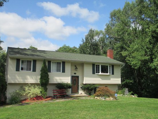 11 Rose Ln, Wappingers Falls, NY 12590