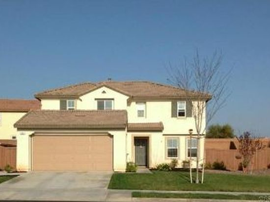 1082 Sea Lavender Ln, Beaumont, CA 92223