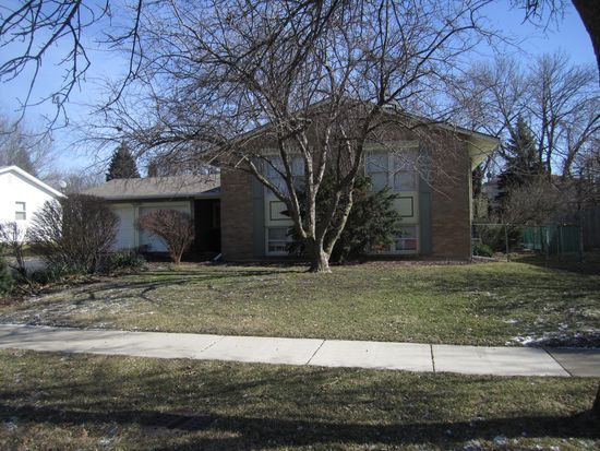 412 Justine Ave, Bolingbrook, IL 60440