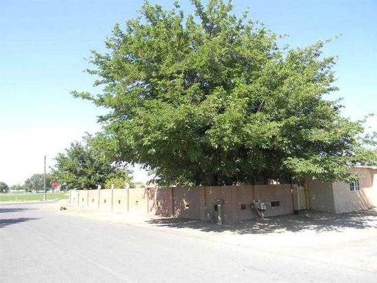 5739 Wood Rd SW, Albuquerque, NM 87105