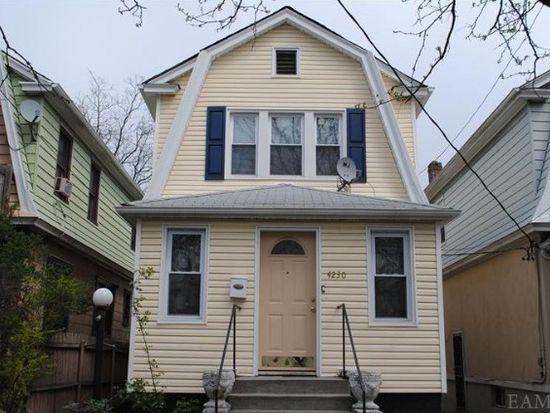 4230 Wickham Ave, Bronx, NY 10466