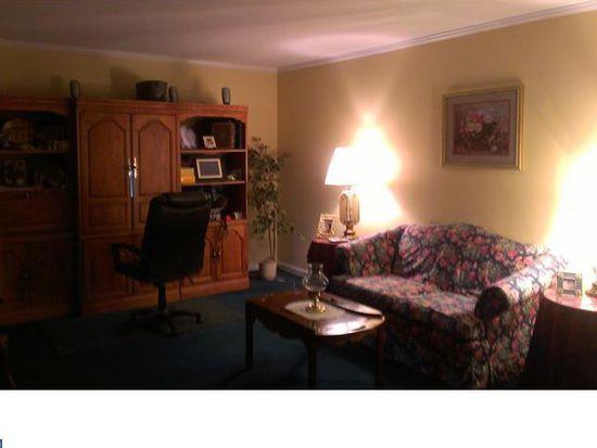 5140 Ivystream Rd, Hatboro, PA 19040
