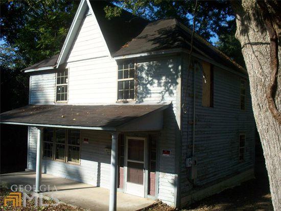 250 Manning St, Tallapoosa, GA 30176