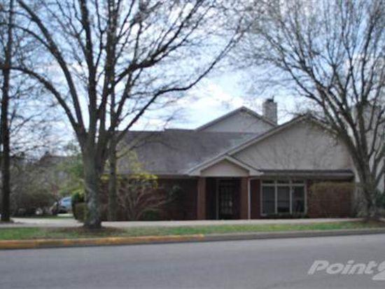 3713 Amick Way, Lexington, KY 40509