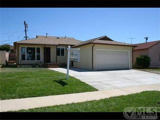 904 S Clymar Ave, Compton, CA 90220