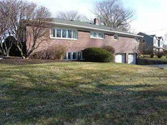 367 S Manning Blvd, Albany, NY 12208
