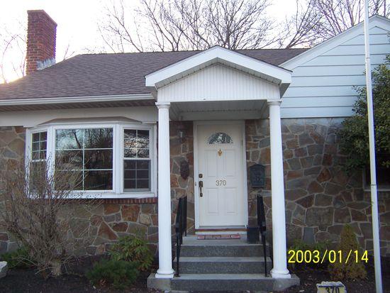 370 S Manning Blvd, Albany, NY 12208