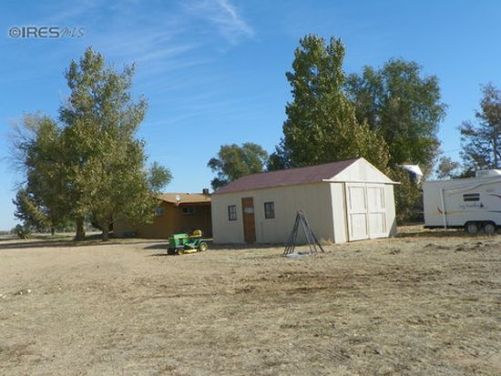 14608 Highway 14, Sterling, CO 80751