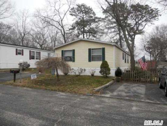 433 Mill Rd UNIT 19, Calverton, NY 11933