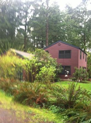 8921 SE Wooded Hills Ct, Damascus, OR 97089