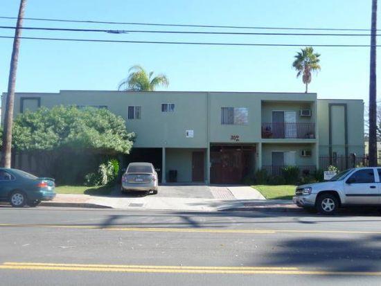 308 N Avenue 66 APT 2, Los Angeles, CA 90042