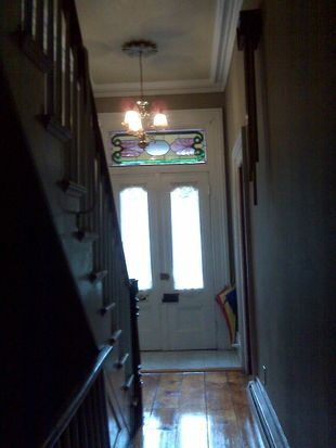 289 Lark St, Albany, NY 12210