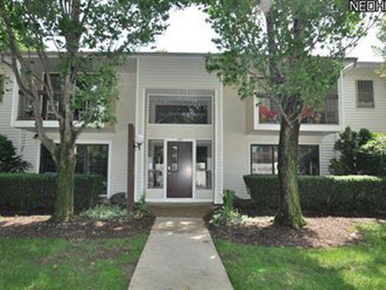 2860 N Bay Dr APT N8, Westlake, OH 44145