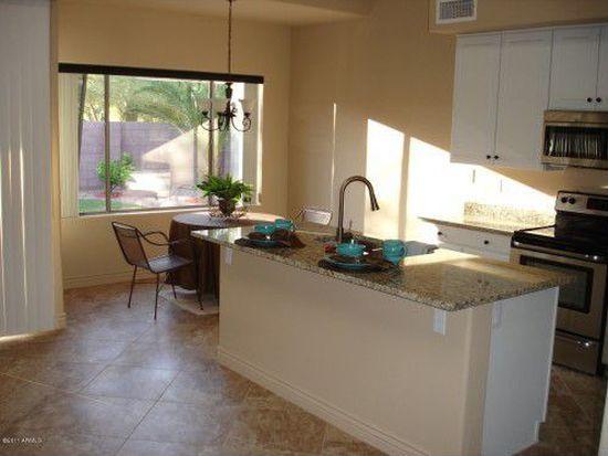 9808 N Sunrise Cir, Fountain Hills, AZ 85268