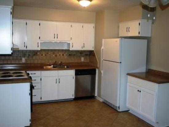 1006 Asbury Ct, Phenix City, AL 36869
