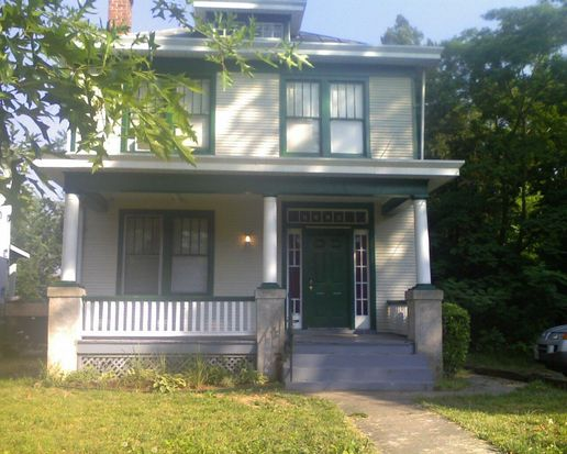 2316 Ingram Ave, Richmond, VA 23224