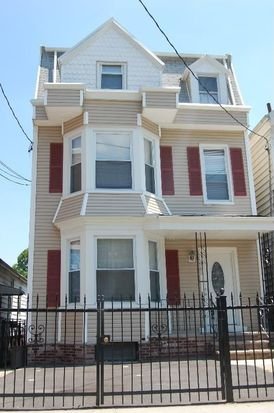 385 Summer Ave, Newark, NJ 07104