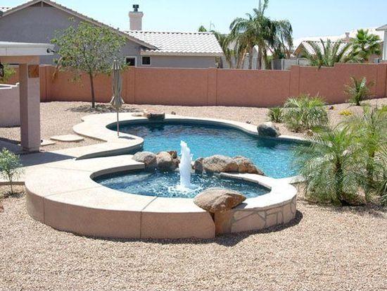 3023 N Sunaire Cir, Mesa, AZ 85215