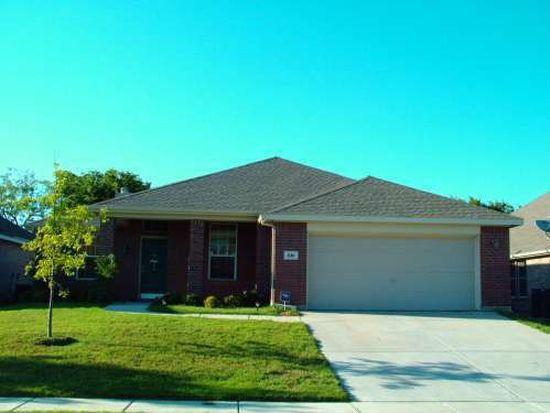 840 Roaring Springs Rd, Grand Prairie, TX 75052