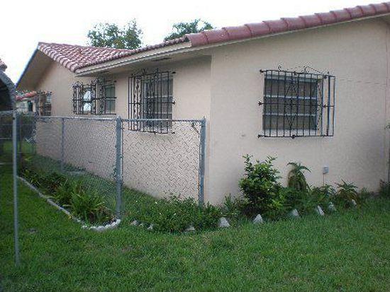 1547 SW 74th Ct, Miami, FL 33144
