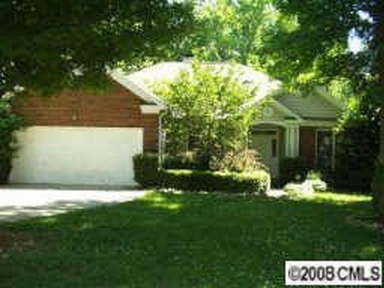 6520 White Pine Ln, Charlotte, NC 28262