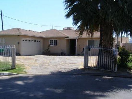 13670 Prichard St, La Puente, CA 91746