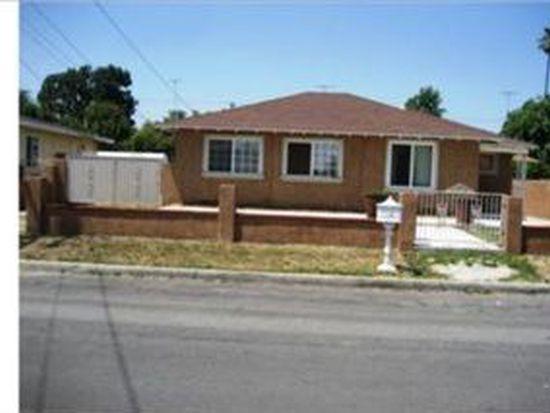 164 W Morgan St, Rialto, CA 92376