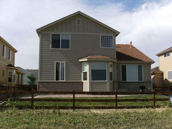 4010 Red Deer Trl, Broomfield, CO 80020