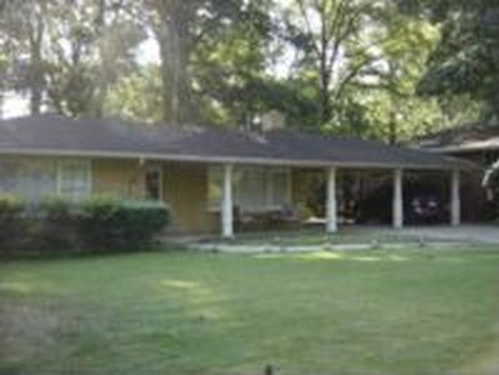 1893 Bruce Rd NE, Atlanta, GA 30329