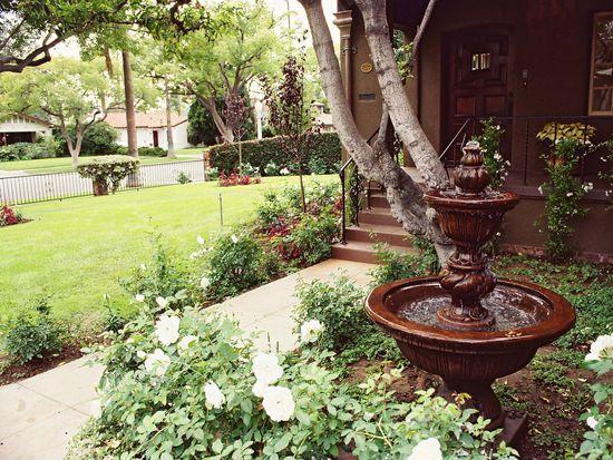 1759 Loma Vista St, Pasadena, CA 91104
