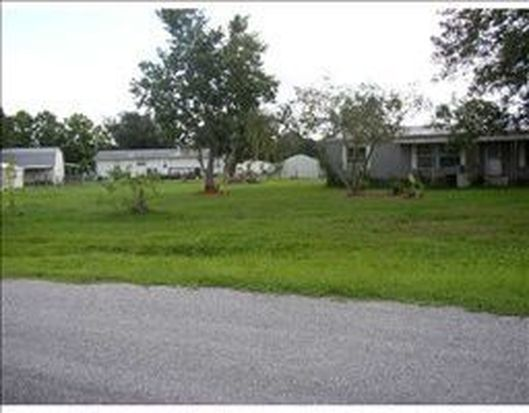 26317 Glenhaven Dr, Zephyrhills, FL 33544