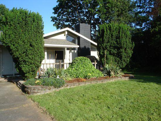 4050 SE 129th Ave, Portland, OR 97236