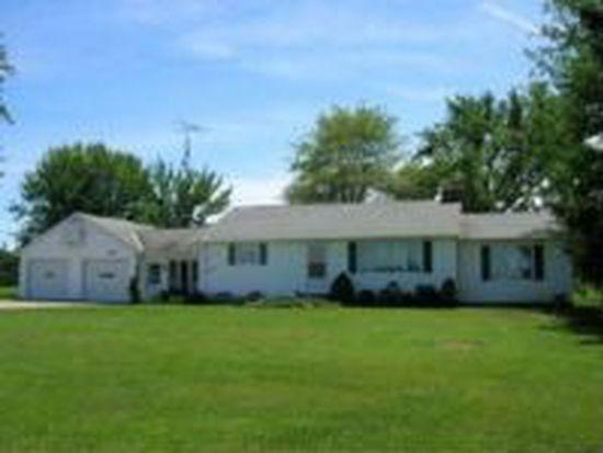 1286 State Route 307 E, Jefferson, OH 44047