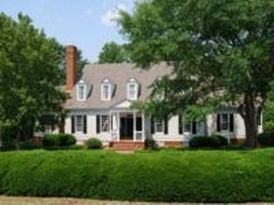 6 Collins Creek Rd, Greenville, SC 29607