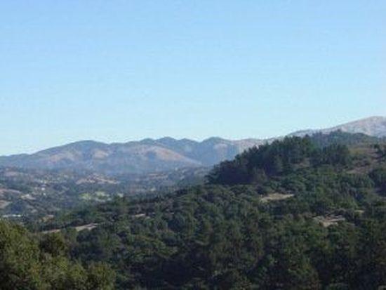 7536 Canada Vista Way, Monterey, CA 93940