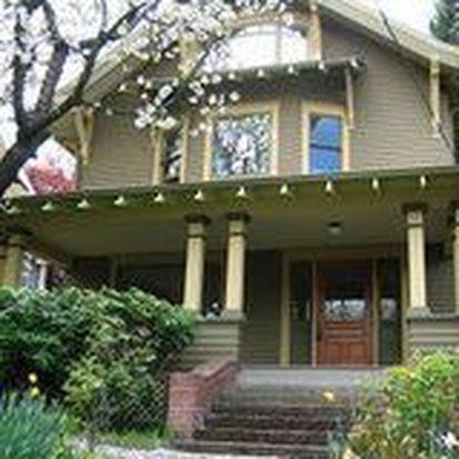 3017 NE 13th Ave, Portland, OR 97212