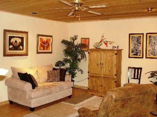 13484 Moraine Rd, Truckee, CA 96161
