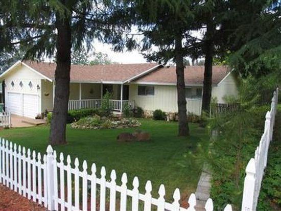 2941 Camino Heights Dr, Camino, CA 95709