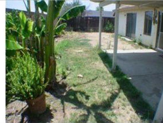 24339 Sun Valley Rd, Moreno Valley, CA 92553