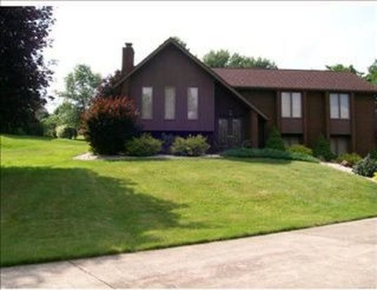 313 North Dr, Jeannette, PA 15644
