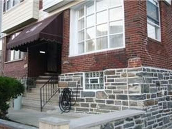 2853 S Sheridan St, Philadelphia, PA 19148