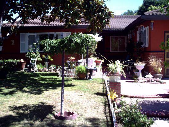 3264 Mattos Ave, San Jose, CA 95132