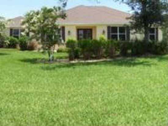 821 Pheasant Run Ct W, Port Orange, FL 32127